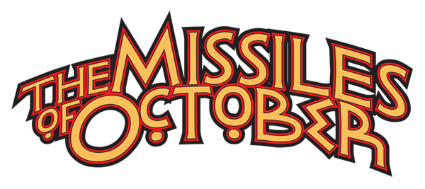 music missiles of october